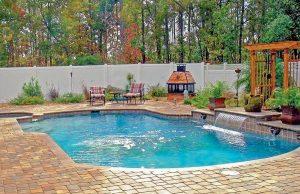 geometric-inground-pool-bhps-90