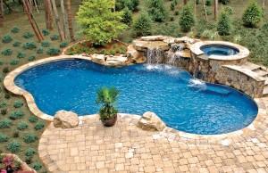 greenville-inground-pool-01