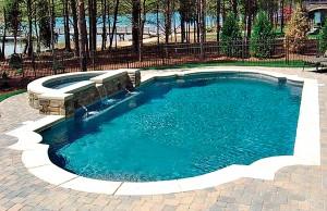 greenville-inground-pool-02