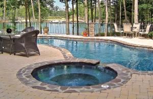 greenville-inground-pool-03