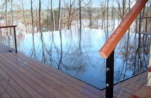 greenville-inground-pool-07