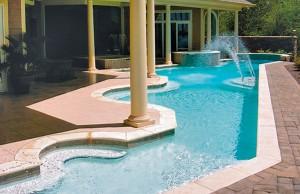 greenville-inground-pool-08