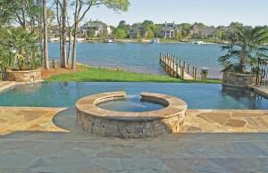 greenville-inground-pool-09