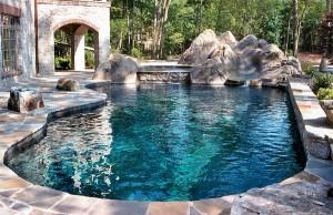 greenville-inground-pool-12