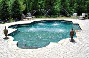 greenville-inground-pool-13