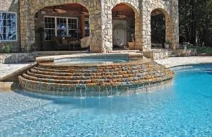 greenville-inground-pool-15