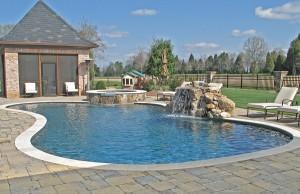 greenville-inground-pool-16