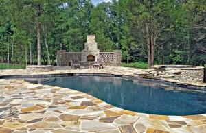 greenville-inground-pool-17