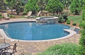 greenville-inground-pool-18