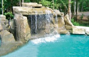 greenville-inground-pool-19
