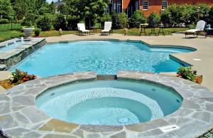 greenville-inground-pool-20