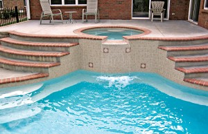 gunite-spa-100-bhps