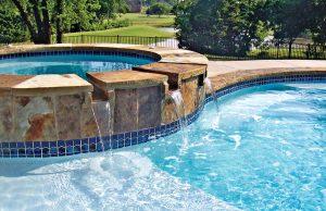 gunite-spas-inground-pool-10