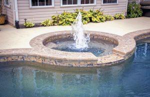 gunite-spas-inground-pool-100