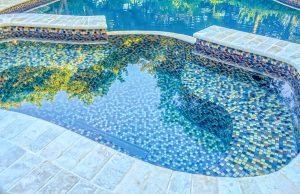 gunite-spas-inground-pool-120