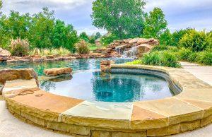 gunite-spas-inground-pool-140