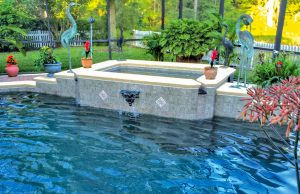 gunite-spas-inground-pool-150