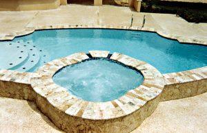 gunite-spas-inground-pool-160