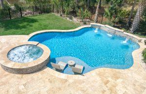 gunite-spas-inground-pool-170