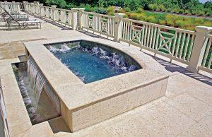 gunite-spas-inground-pool-180