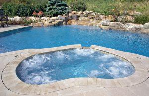 gunite-spas-inground-pool-190