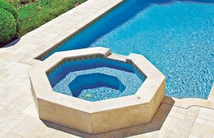 gunite-spas-inground-pool-20