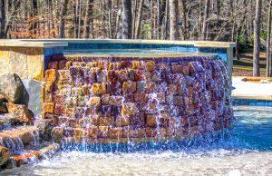 gunite-spas-inground-pool-200