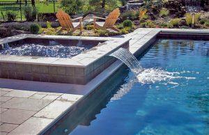 gunite-spas-inground-pool-210
