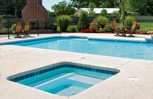 gunite-spas-inground-pool-230