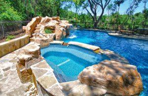 gunite-spas-inground-pool-240