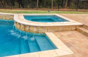 gunite-spas-inground-pool-250