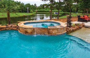 gunite-spas-inground-pool-270