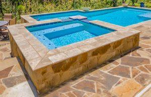 gunite-spas-inground-pool-280