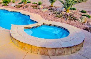 gunite-spas-inground-pool-290