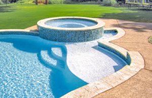 gunite-spas-inground-pool-30