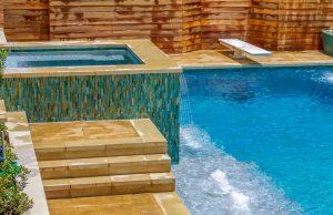 gunite-spas-inground-pool-300