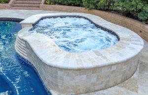 gunite-spas-inground-pool-310