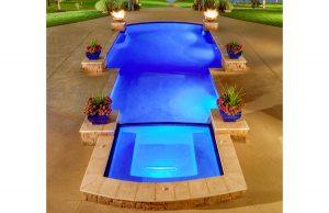 gunite-spas-inground-pool-320