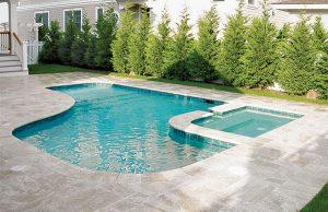 gunite-spas-inground-pool-330