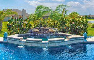 gunite-spas-inground-pool-340