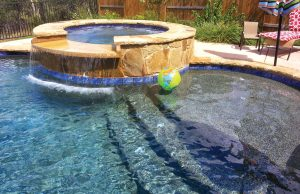 gunite-spas-inground-pool-350