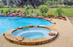 gunite-spas-inground-pool-360