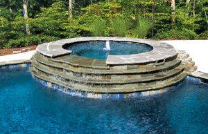 gunite-spas-inground-pool-370