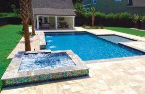 gunite-spas-inground-pool-380