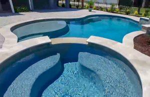 gunite-spas-inground-pool-390