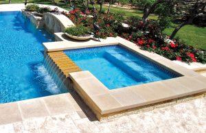 gunite-spas-inground-pool-40