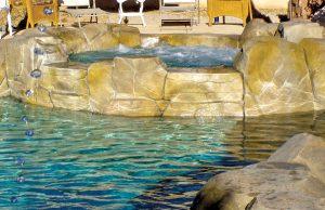 gunite-spas-inground-pool-400