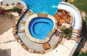 gunite-spas-inground-pool-420