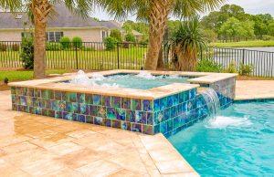 gunite-spas-inground-pool-430