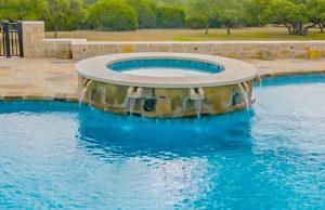 gunite-spas-inground-pool-440